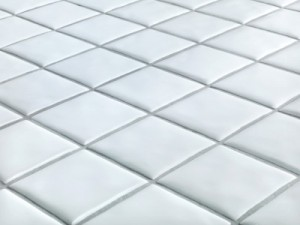 Tile & Grout Cleaning | Barnesville GA 770-468-3757
